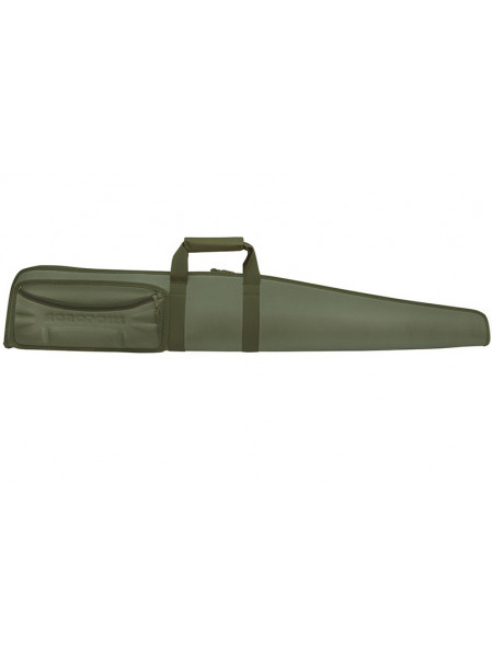 Футляр для гладкоствольного оружия ФЗ-12ан