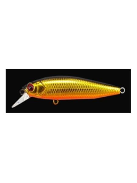 Воблер Megabite Roach 65SP #01