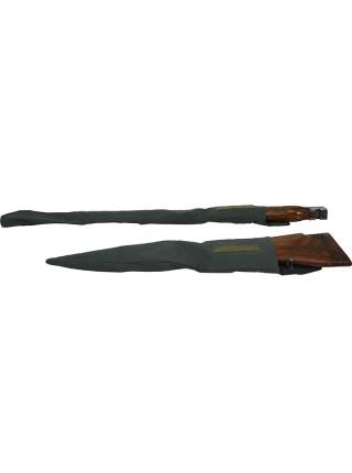 Футляр для оружия Acropolis ФЗ-3а