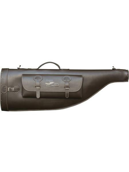 Футляр для гладкоствольного оружия ФЗ-16ан