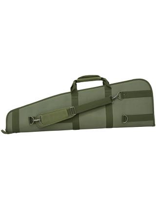 Футляр для гладкоствольного оружия ФЗ-15