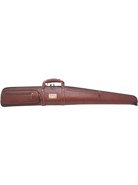 Футляр для гладкоствольного оружия ФЗ-8б