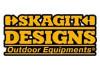 Skagit Designs