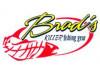 Brads Lures