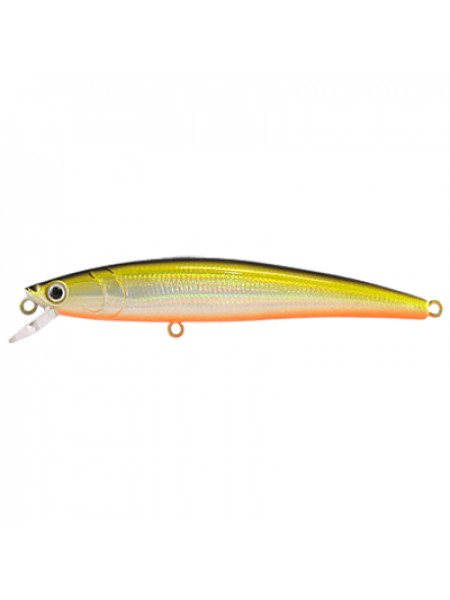 Воблеры Strike Pro Arc Minnow 105SP