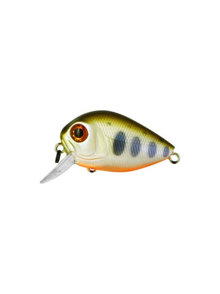 Воблеры Tsuribito Fat Crank (520)