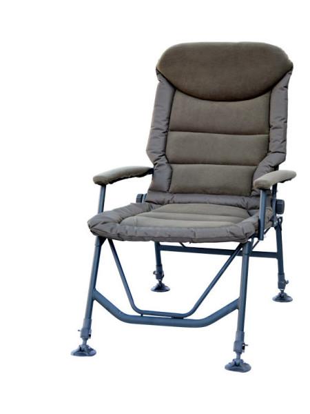 Кресло Carp Zoom Marshal VIP Chair