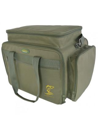 Рыбацкая сумка фидерная РСФ-2