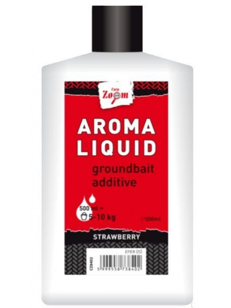 Ароматизатор Carp Zoom Aroma Liquid