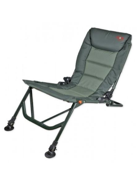 Лодочное кресло CADDAS Boat chair 50x40x100см