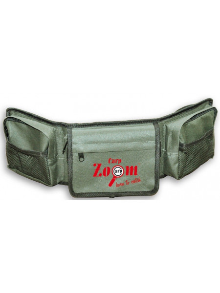Поясная сумка Carp Zoom Belt Bag