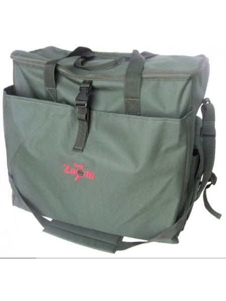 Сумка Carp Zoom Feeder Bag