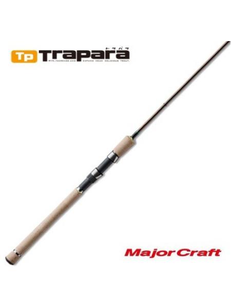 Спиннинги Major Craft Trapara