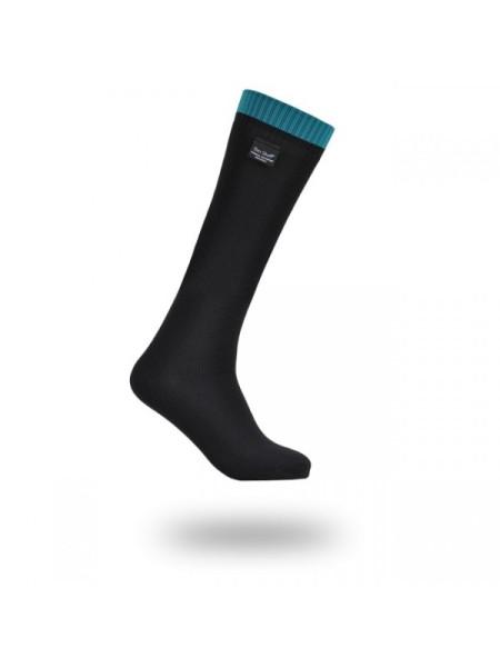 Водонепроницаемые носки Dexshell Overcalf