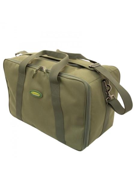 Фидерная сумка Acropolis РСФ-1