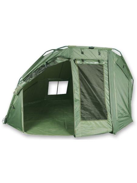 Палатка карповая Carp Zoom Fanatic 2 Bivvy