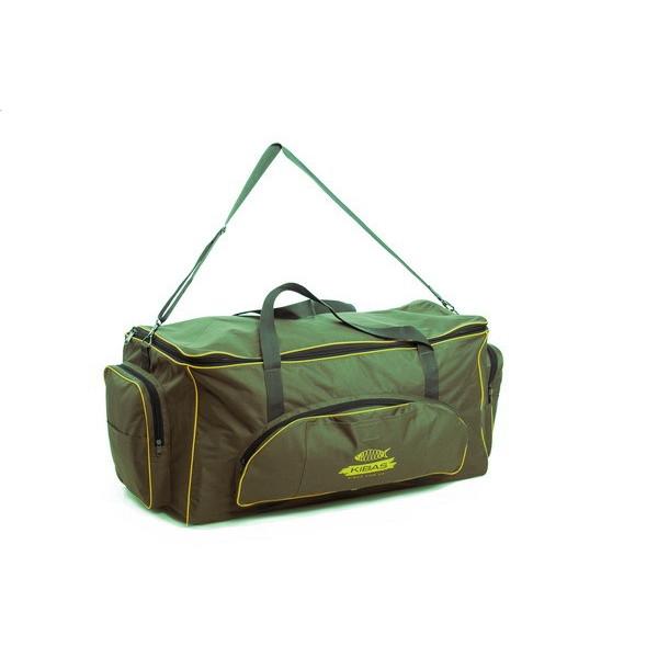 Сумка Kibas Bag XХL