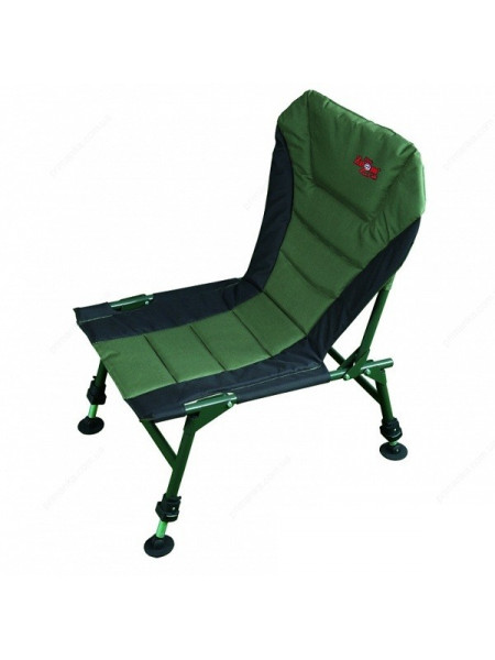 Кресло Carp Zoom Comfort Chair