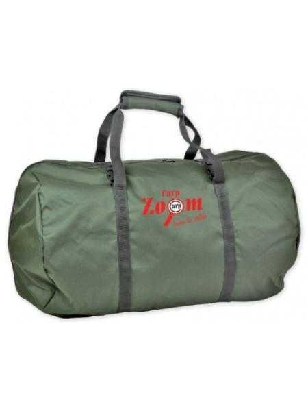 Сумка для спального мешка CZ Sleeping bag holder