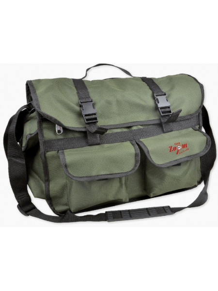 Сумка Carp Zoom Easy bag