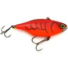 Воблеры Jackall TN (Craw fish)