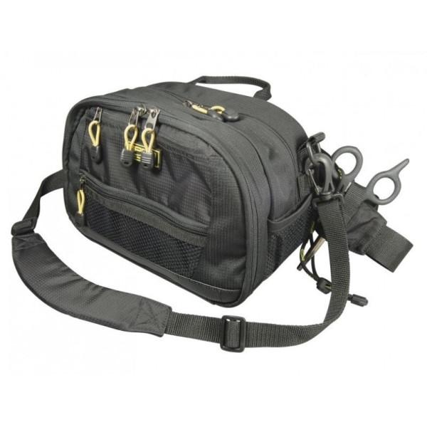 Поясная сумка Spro Sling & Hip Pack 2 box