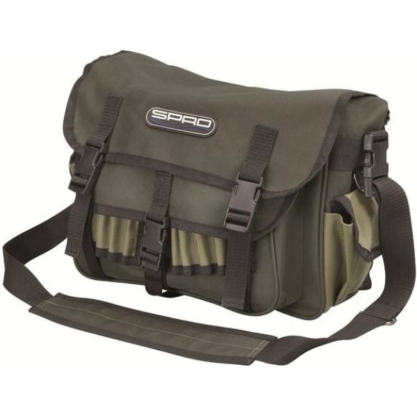 Сумка Spro Shulder Bag