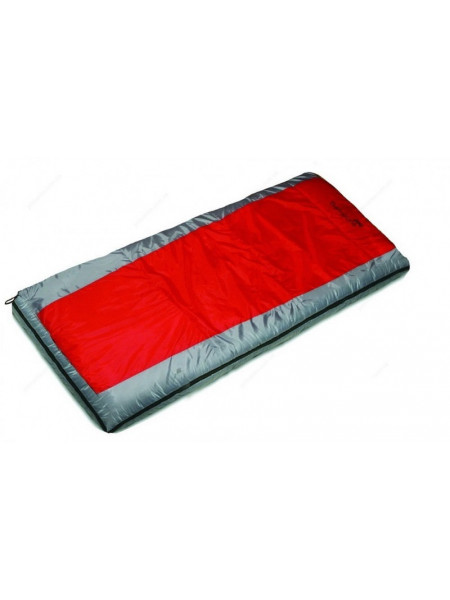 Спальник Kibas Thermo Line 200