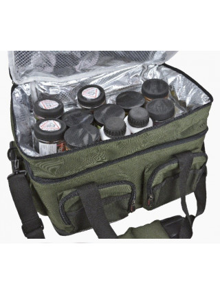 Сумка Carp Zoom Carryall and Bait Bag