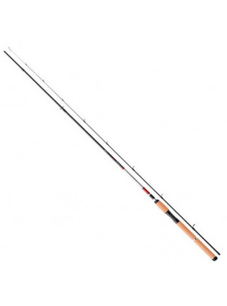 Спиннинги Daiwa Megaforce Jigger New