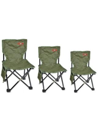 Кресло Carp Zoom Foldable Chair