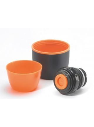 Термос Esbit Steel vacuum flask 0,75 л