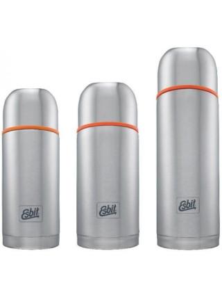 Термос Esbit Vacuum flask 0,75 л