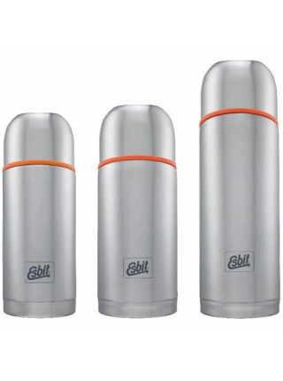 Термос Esbit Vacuum flask 1 л