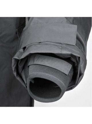 Куртка Gamakatsu Thermal Jacket