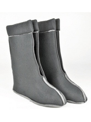 Ботинки Carp Zoom Winter Boots