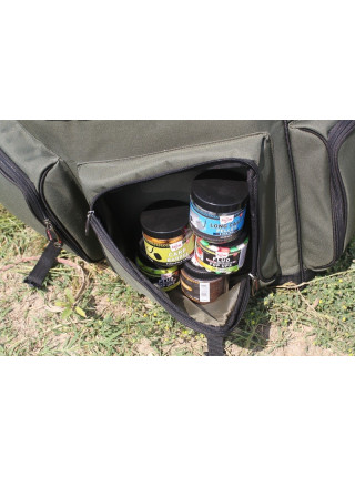 Сумка Carp Zoom Carryall