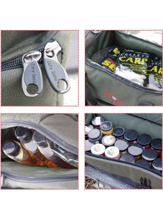 Сумка Carp Zoom Universal Bag