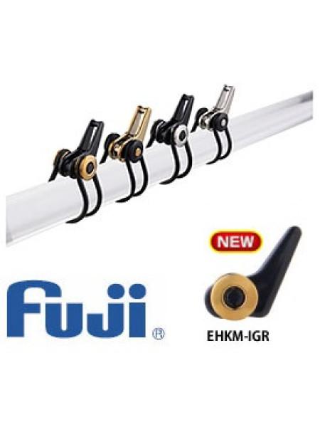 Хуккипер Fuji Hook Keeper EHKM