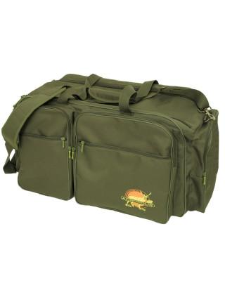 Сумка Acropolis охотничье-рыбацкая сумка ОРС-1