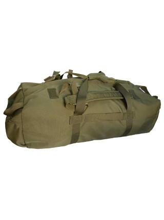 Сумка для транспортировки снаряжения ОСБ-1