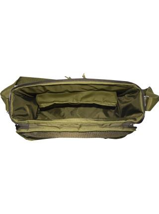 Cумка рыбацкая РС-4у с коробкой
