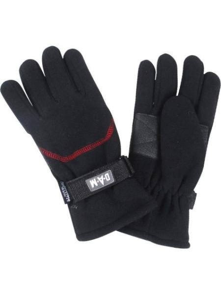 Перчатки DAM HOT Fleece