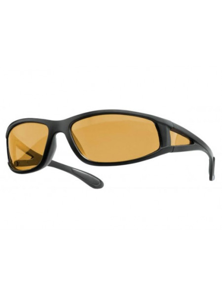 Очки Balzer Polavision Rio Yellow(желтые линзы)