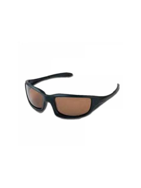 Очки поляризационные Behr Corrie (коричневые линзы)