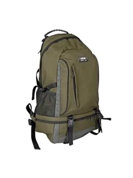 Рюкзак DAM Compact 35L