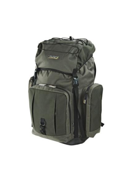 Рюкзак DAM MAD D-Fender 45х28х60см 40L