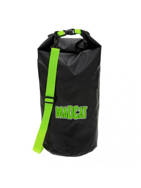 Рюкзак PVC DAM MADCAT Waterproof Bag 25L