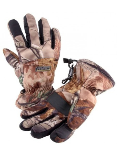 Перчатки DAM MAD Guardian Pro Gloves