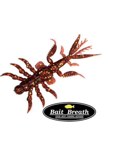 Приманка Bait Breath Skeleton Shrimp SSP
